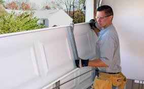 Image result for garage door panel