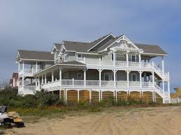 images about Pine Island  NC  on Pinterest   Beach House    A favored Design Built by   Jimbo Ward