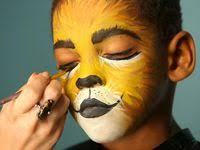 100+ Best <b>Halloween</b> Makeup For <b>Man's</b> images | <b>halloween</b> ...
