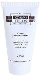 KOSMOTEROS PROFESSIONNEL <b>Крем для чувствительной кожи</b> ...