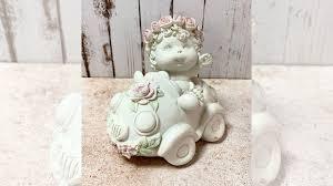 <b>Фигурка декоративная Ангел</b> купить в Москве | Товары для дома ...