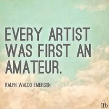 Artist Quotes on Pinterest | Art Quotes, Art Is and Pablo Picasso via Relatably.com