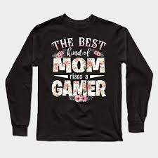 <b>Proud Mom Awesome</b> Wife best Ever T shirt super Gift Idea birhday ...