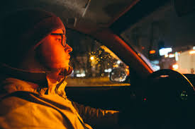What are <b>night driving glasses</b> and do they work? | Auto Express