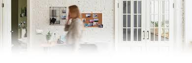 <b>Smart</b> Home - Vimar energia positiva