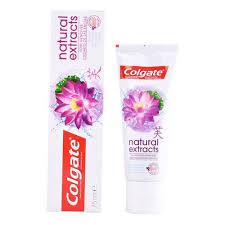 Купить товары для <b>гигиены полости рта</b> от <b>Colgate</b>