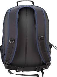 Speaking, opinion, <b>Рюкзак Targus Rolling Laptop</b> Backpack 15.4