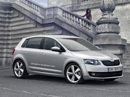 2014 - [Skoda] Fabia III - Page 3 Images?q=tbn:ANd9GcSwZWneknOaZLrL8YGpmfAqaMsKUVRUvpVrDMYm8pxBodr8M-8t