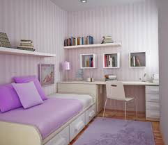 amazing white wood furniture sets modern design:  underneath bedroom ravishing small teenage bedroom ideas displaying single bed with space saver storage drawers underneath