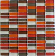 Red Tile Paint For Kitchens Tile Paint Kit Wordensnet