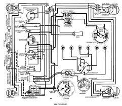 wiring diagram steering 1955 chevy car wiring wiring diagram chevy truck tail light wiring diagram