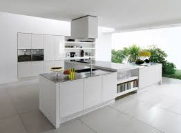 Contemporary Kitchen Cupboards Amazing Contemporary Kitchen Cabinets Ideas On2go