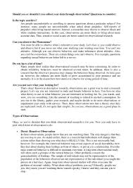 observation essay samples observation essay topics our work teacher observation report template teacher observation report sample observation essay