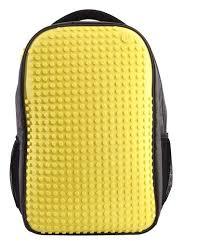 Пиксельный <b>рюкзак</b> для ноутбука <b>Full Screen</b> Biz <b>Backpack</b>/Laptop ...