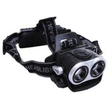 Buy VAKIND Headlamps Online | lazada.com.ph