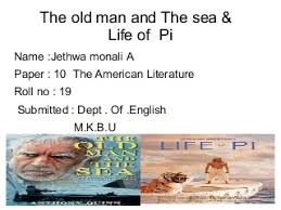 help cant do my essay old man and the sea comparison  help cant do my essay old man and the sea comparison
