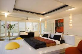 Cool Beds Bedroom Master Bedroom Ideas Single Beds For Teenagers Cool Beds