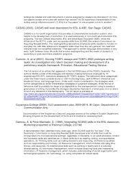 examples of personal reflective essays Liao ipnodns ruFree Essay Example   ipnodns ru