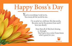 www.ehookcrook.com-happy-Boss-Day-Quotes-2015.jpg