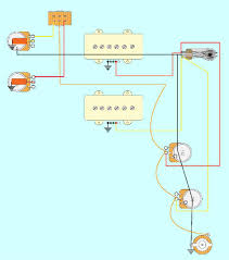 offsetguitars com \u2022 view topic post your alternate jazzmaster Wiring Diagram Jazzmaster Free Picture post your alternate jazzmaster wiring here Jazzmaster Schematic