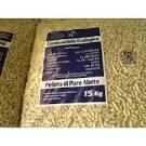 Bio pellet - Stufe a biomassa, pellet e altro - ForumCommunity