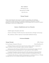 Example Resume  Administration Counselor For Some Resume Samples With Professional Experience And Education  Some