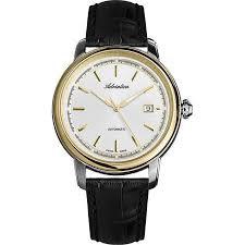 Наручные <b>Часы</b> Adriatica 1197.2213, Аксессуары Краснодар
