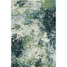 Прямоугольный <b>ковёр Crystal</b> C030, 200 х 300 см, цвет <b>multicolor</b> ...