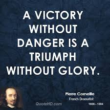 Funny Quotes About Victory. QuotesGram via Relatably.com