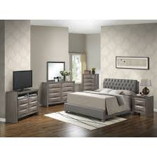 piece bedroom set winsome inspiration  incredible bedroom sets for all bed sizes and styles wayfair and bedr