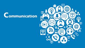 essay communication  essay sample media effects on political  global communication technology society knowledgeidea