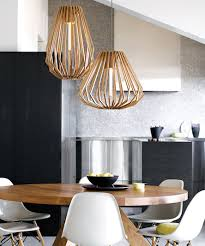 each season our team identifies key trends emerging from the international design stage new nordic reflects the move towards a more minimalist aesthetic beacon lighting pendant lights