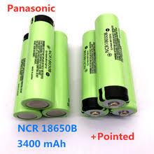 Отзывы на <b>18650 3500mah</b> Batteries. Онлайн-шопинг и отзывы ...