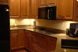 easy under cabinet lights how to install under cabinet lights lighting and locks cabinet under lighting