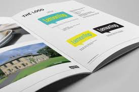 how to build your brand guidelines north east design studio how to build your brand guidelines