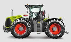 trattori e trattori agricoli stradali gommati cingolati  Images?q=tbn:ANd9GcSwbCu76x7_pi6ydK_dXWuhXmoLq1cF-2Kod_ZNt97LH_-LVPlozw