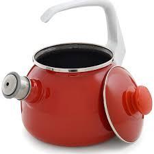 <b>Чайник</b> Эстет <b>2.5 л</b> в Санкт-Петербурге – купить по низкой цене ...