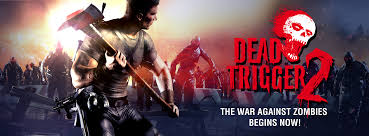 Image result for BEST ZOMBIE SHOOTER EVER Take your part on saving the world and win unbelievable real prizes in specially designed tournaments. Earn the money every day from oil fields! 40+ Millions survivors from all over the world are now part of Global Zombie Warfare!* Join them and begin the mega fight for your life.