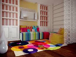 easy home decor idea: summer decorating ideas  seashell crafts ideas ideas for interior