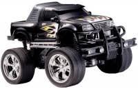 <b>Радиоуправляемая машина EZ-Tec</b> 4X4 Monster Truck 1:10