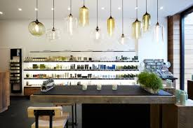 Kitchen Island Light Pendants Gorgeous Kitchen Lighting Stores On Interior Remodel Ideas With
