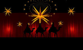Image result for images for Advent