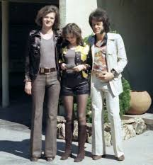 1970s in <b>fashion</b> - Wikipedia