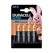 <b>Duracell</b> Alkaline Batteries in Delhi, ड्यूरासेल ...