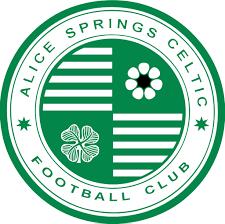 Alice Springs Celtic FC