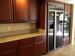Titanium Granite Kitchen Kitchen Design With Granite Countertops Miserv