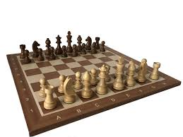 "Chess Tips I've Learned from <b>my Wife</b> – Tagged ""<b>Rules</b> of chess ..."