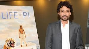 Irrfan Khan: Slumdog Millionaire and Life of Pi actor <b>dies</b> - BBC News