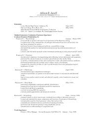 how to do a resume for stay at home mom equations solver resume advice for stay at home moms more depressed angry and sad