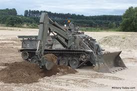 veicoli speciali genio militare Images?q=tbn:ANd9GcSwcW_JuPP1kE4AEhT8QydI8e0_JvcgZfwR6hBfD8q2EKsXubsZ